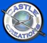 Castle Creations Brushless Controllers